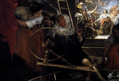Diego_Velazquez_The_Fable_of_Arachne