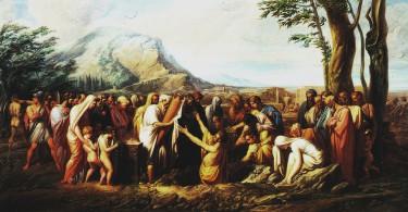 Giuseppe_Bossi_(1777-1815)_La_sepoltura_di_Temistocle