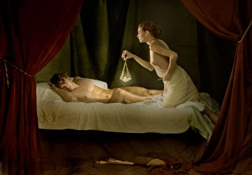 eros-and-psyche