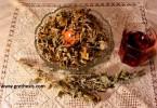 sage herb - grethexis.com