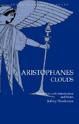 Aristophanes_Clouds
