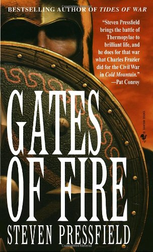 Gates_Of_Fire
