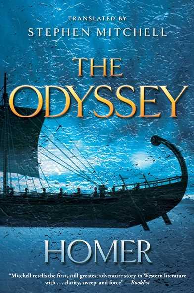 Odyssey_Homer