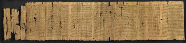 constitution-of-the-athenians