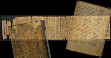 the-british-librarys-greek-manuscripts-project