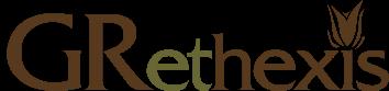 GRethexis