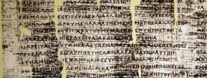 Papyrus_Derveni_Orphics