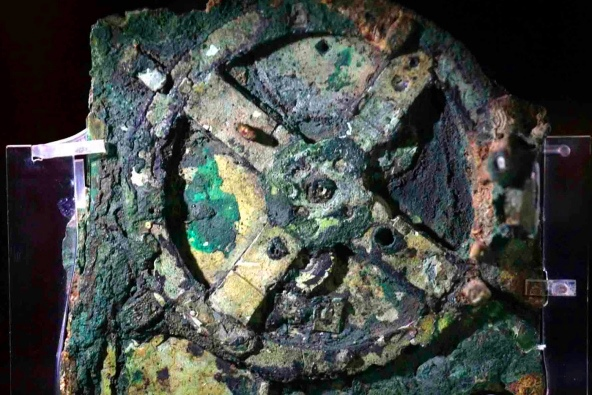 Mechanism_Antikythera