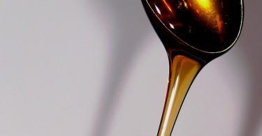 Honey - GRethexis - Pixabay