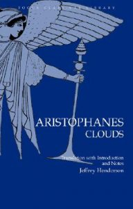 Aristophanes_Clouds