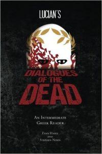 Lucian_Dialogues_Dead