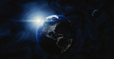 earth-solar-sun-moon-universe