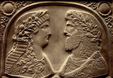 Julianus&Helena