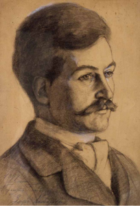 Περικλής Γιαννόπουλος 1897